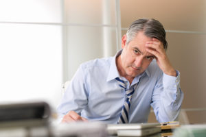 The Four Signs That Your ERP System is Failing